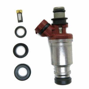 Camry Highlander Injector rebuild kit