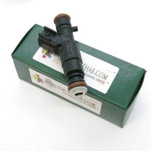 Cadillac Injector