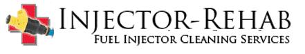 Injector-Rehab