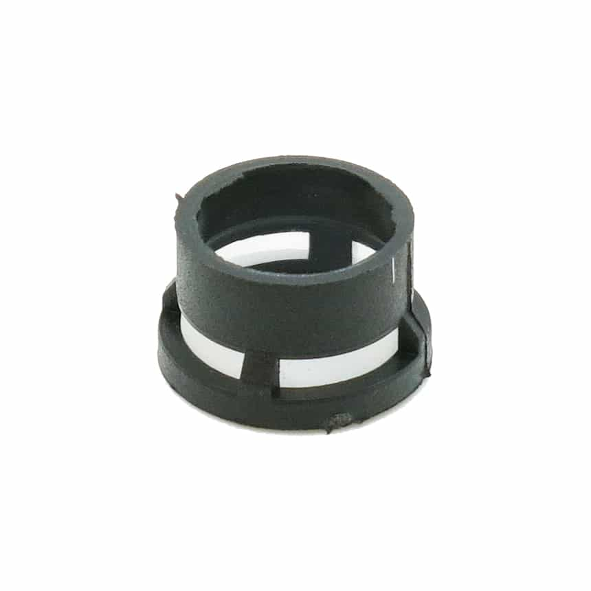Optimax Chrysler Injector Filter