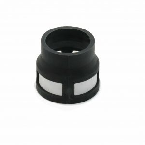 Toyota Injector Filter