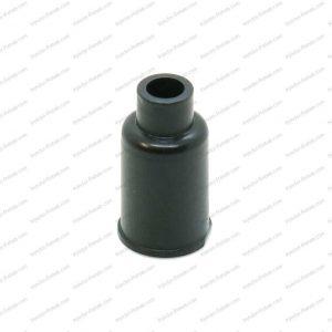 D-Jetronic Fuel Injector Pintle Cap