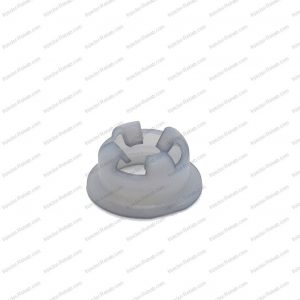Nissan JECS Pintle Cap