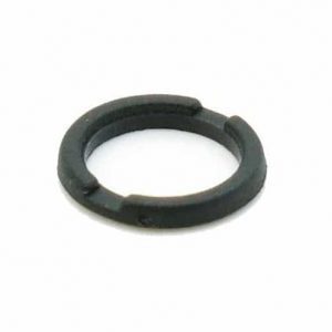 Bosch Type-3 Upper O-Ring Retainer