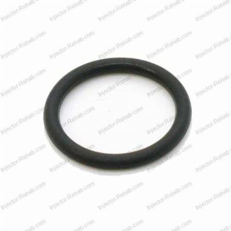 Nissan JECS Injector Subaru WRX Ford Side Feed O-Ring
