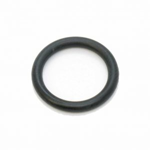 Nissan JECS Injector Subaru Lower O-Ring