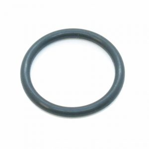 Chrysler Geo Suzuki TBI Upper O-Ring