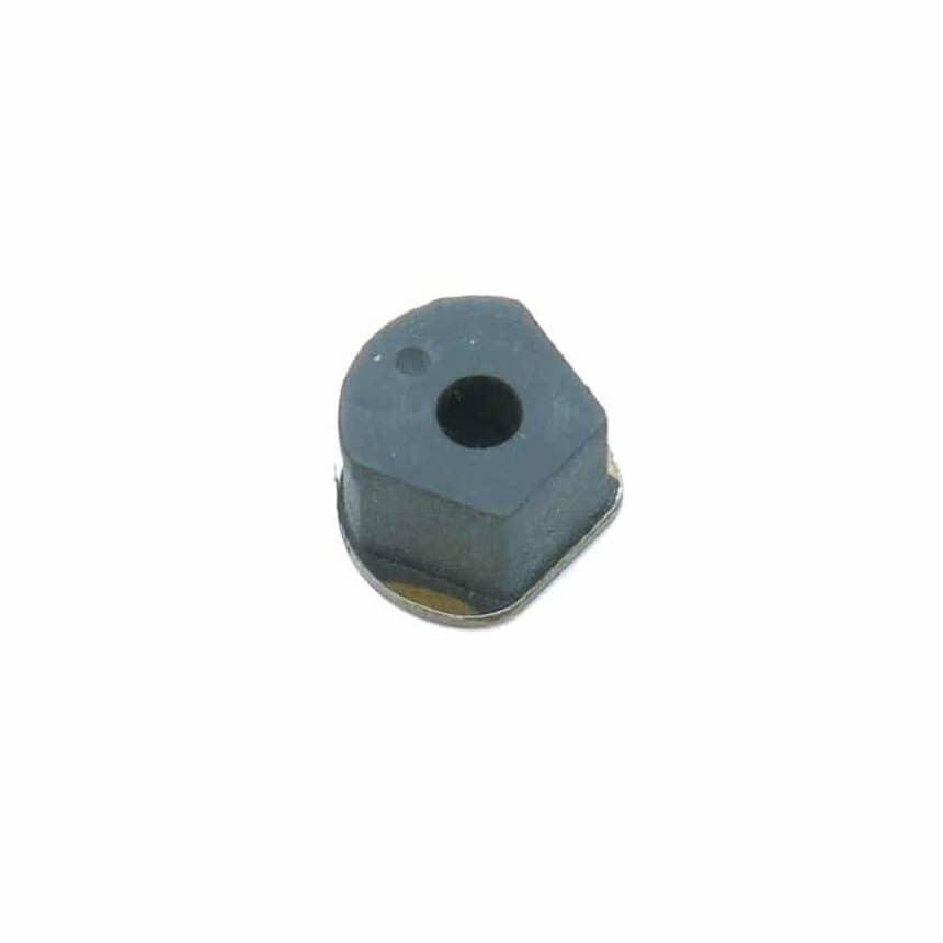 Nissan JECS WXR Injector Insulator