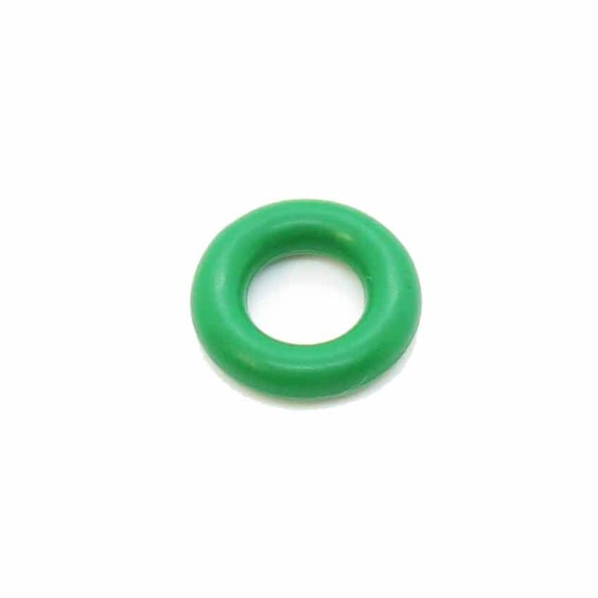 Siemens Top Feed Lower O-Ring