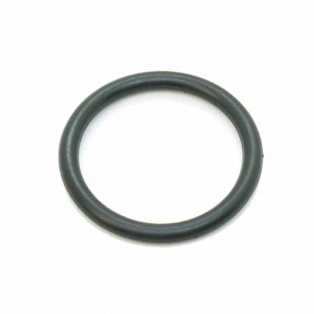 Saab Saturn Injector Middle O-Ring
