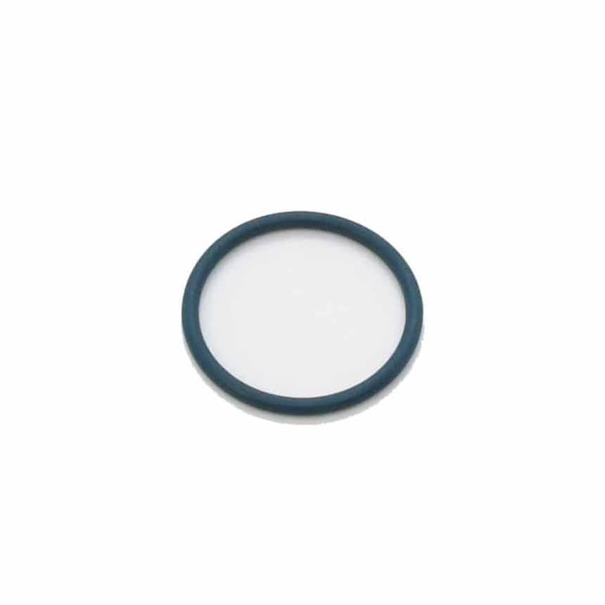 GM 700 TBI Upper O-Ring