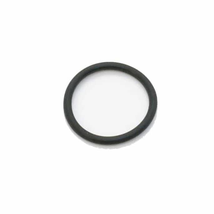 Honda TBI Middle O-Ring