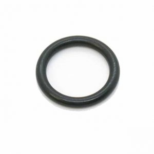 Toyota Side Feed Injector O-Ring
