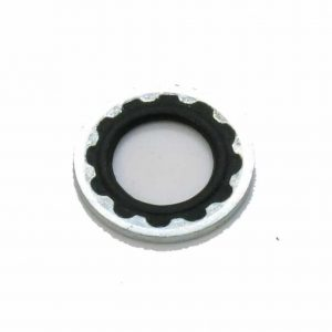 GM Fuel Fitting Seal