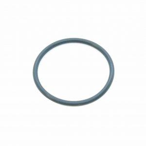 Nissan Injector O-Ring