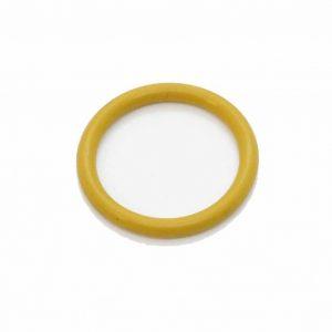 OptiMax Mercury Marine Side Feed Fuel Injector O-Ring