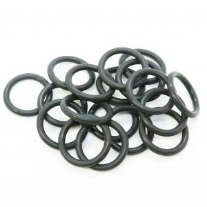 Nissan o-rings