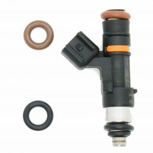 EV14 Injector O-ring Rebuild Kit