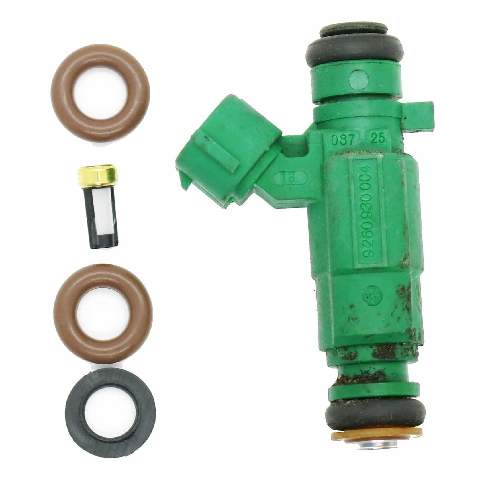 Bosch Type 3 Injector Kit