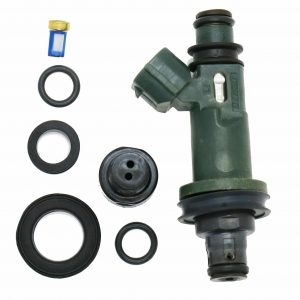 Toyota Injector Rebuild Kit