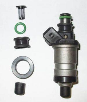 Honda Injector Rebuild Kit
