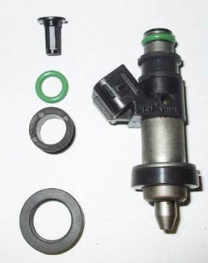 Hayabusa Injector Rebuild Kit