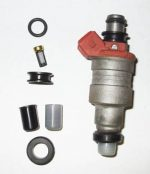 RX-7 RX7 550 460 FC 2nd Generation Injector Rebuild Kit