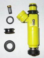 rx8 injector rebuild kit