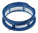 Bosch Chrysler Geo Suzuki TBI Filter
