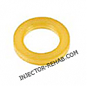 Bosch Injector Nylon Spacer