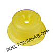 Bosch Injector OEM Pintle Cap