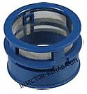 Chrysler TBI Filter