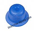 Bosch Injector Universal EV1 Pintle Cap
