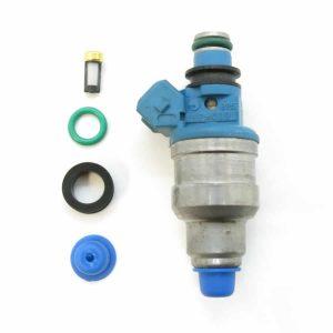 DSM Injector Rebuild Kit