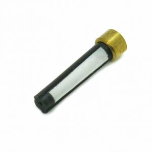 GM GDI Injector Filter