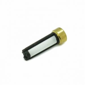 GDi Injector Filter