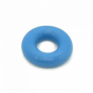 GDI O-Ring
